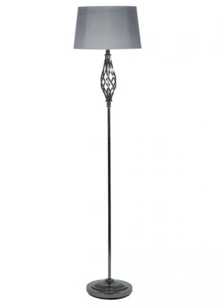 f223e0f4492b Table and Floor Lamps - Modern and traditional lighting for homes in ...