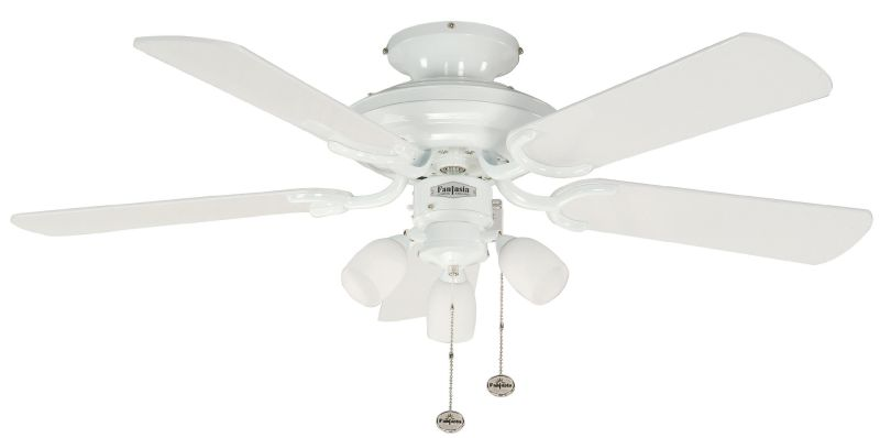 Ceiling Fans Modern And Traditional Lighting For Homes