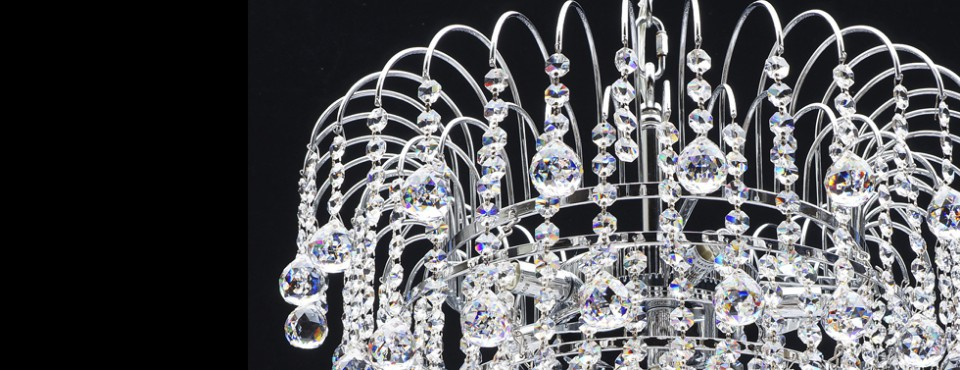 We have regular decorative lighting customers from Hull, Scunthorpe, Gainsborough, Lincoln, Horncastle and Skegness.